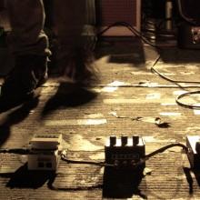 Concert_by_milescat