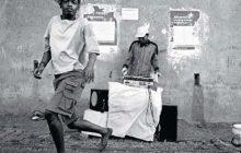 mzansi-house-kwaito